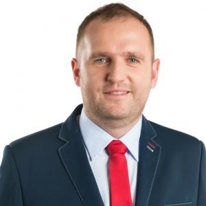Sebastian Gerstenberg - informacje o kandydacie do sejmu