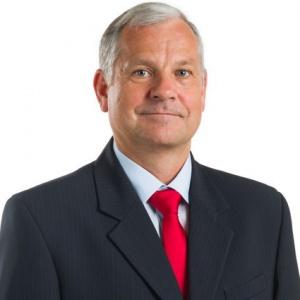 Arnold  Donitza - informacje o kandydacie do sejmu