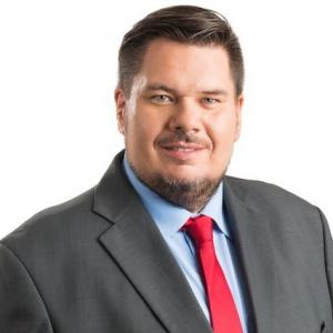 Tomasz Kandziora - informacje o kandydacie do sejmu
