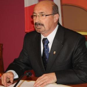 Adam Stanisław Myrda - informacje o kandydacie do sejmu
