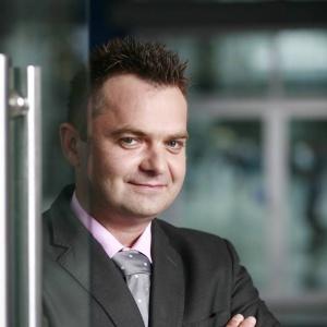Włodziemierz Broda - informacje o kandydacie do sejmu