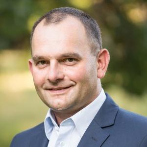 Krzysztof Adam Radkowski - informacje o kandydacie do sejmu