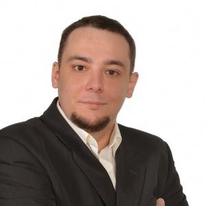 Marcin Kozawski - informacje o kandydacie do sejmu