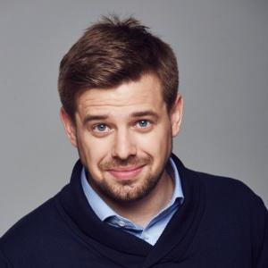 Piotr Kołomycki - informacje o kandydacie do sejmu
