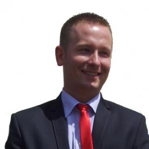 Kamil Niewiadoski - informacje o kandydacie do sejmu
