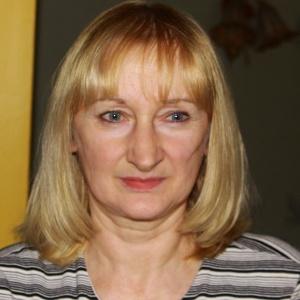 Ewa Marcińczak - informacje o kandydacie do sejmu