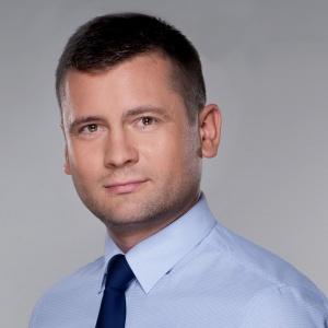Kamil Bortniczuk - informacje o kandydacie do sejmu