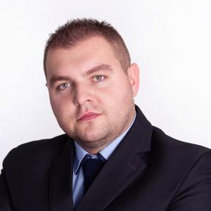 Arkadiusz Wojtkiewicz - informacje o kandydacie do sejmu