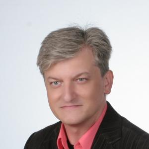 Paweł Pawlik - informacje o kandydacie do sejmu