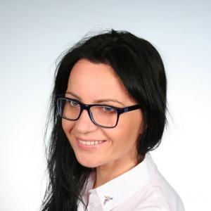 Joanna Sewerynowicz - informacje o kandydacie do sejmu