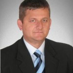 Piotr Paweł Sęczkowski - informacje o kandydacie do sejmu
