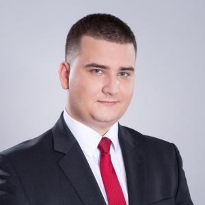 Bartłomiej Misiewicz - informacje o kandydacie do sejmu