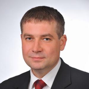 Adam Ostalecki - informacje o kandydacie do sejmu