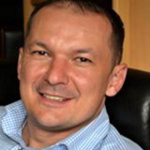 Wojciech Zajler - informacje o kandydacie do sejmu