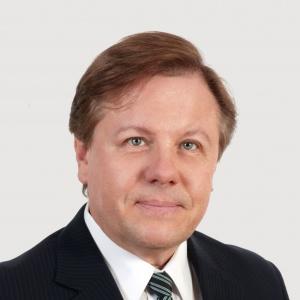 Dariusz Grech - informacje o kandydacie do sejmu