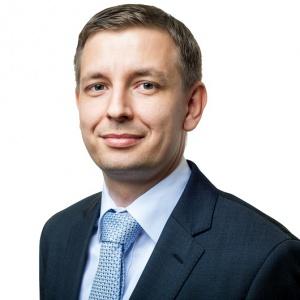 Dariusz Zalewczak - informacje o kandydacie do sejmu