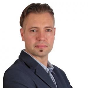 Michał Szydlarski - informacje o kandydacie do sejmu