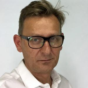 Zbigniew Bałakier - informacje o kandydacie do sejmu