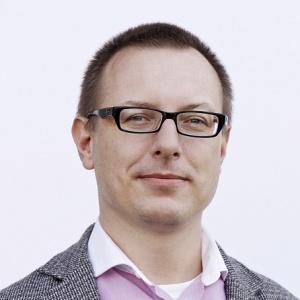 Iwo Augustyński - informacje o kandydacie do sejmu