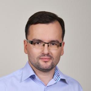 Andrzej Małkowski - informacje o kandydacie do sejmu