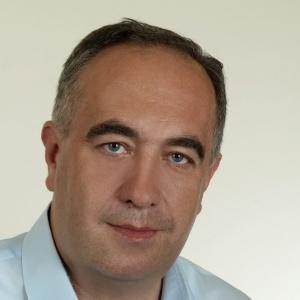 Tomasz Strzelczyk - informacje o kandydacie do sejmu