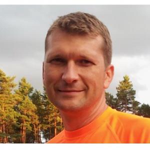 Krzysztof Łachowski - informacje o kandydacie do sejmu