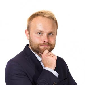 Seweryn Stadnicki - informacje o kandydacie do sejmu