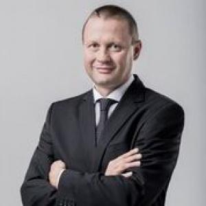 Grzegorz Lipiec - informacje o kandydacie do sejmu