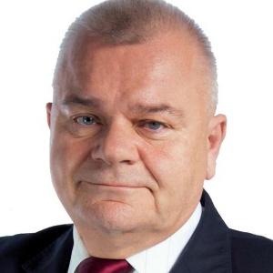 Zbigniew Ziółko - informacje o kandydacie do sejmu
