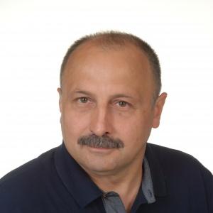 Grzegorz Zimnik - informacje o kandydacie do sejmu