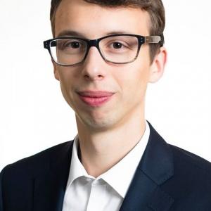 Mariusz Wcisło - informacje o kandydacie do sejmu