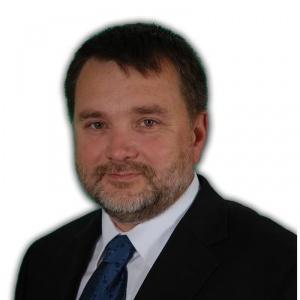 Andrzej Zapałowski - informacje o kandydacie do sejmu