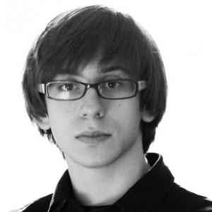 Jakub Przemysław Klimczak - informacje o kandydacie do sejmu