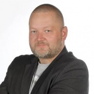 Sławomir Walecki - informacje o kandydacie do sejmu