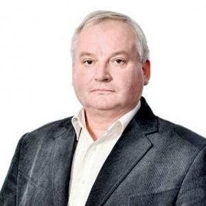 Marek Ćwiąkała - informacje o kandydacie do sejmu