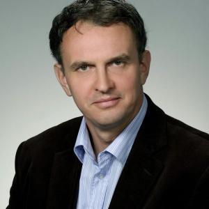 Krzysztof Jerzy Stelmach - informacje o kandydacie do sejmu