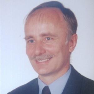 Andrzej  Nowakowski - informacje o kandydacie do sejmu