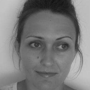Marta  Kraszkiewicz - informacje o kandydacie do sejmu
