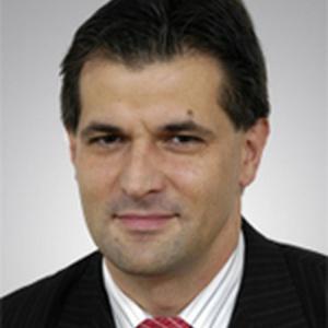 Piotr Marek Kaleta - informacje o pośle na sejm 2015