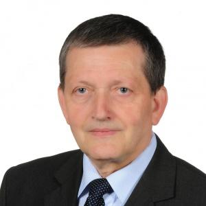 Andrzej Stanisław Skrzypczak - informacje o kandydacie do sejmu