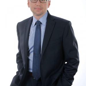Witold Jan Szczepaniak - informacje o kandydacie do sejmu