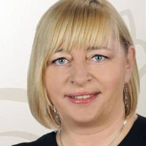 Renata Magdalena Reszel - informacje o kandydacie do sejmu