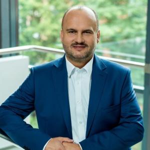 Marek Gola - informacje o kandydacie do sejmu