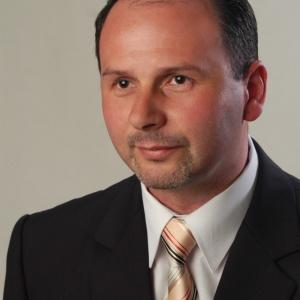 Paweł Ciuruś - informacje o kandydacie do sejmu