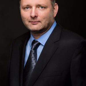 Artur Balczun - informacje o kandydacie do sejmu