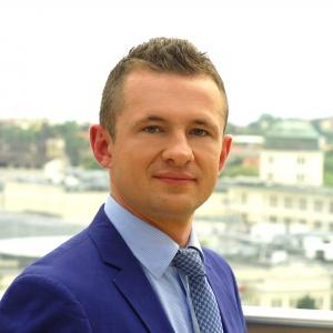 Rafał Jaworski - informacje o kandydacie do sejmu