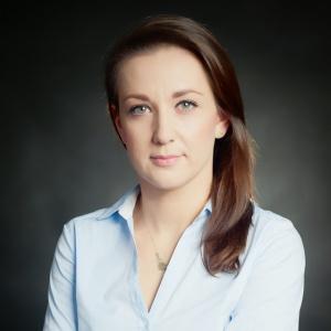 Marta Kucab - informacje o kandydacie do sejmu