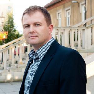 Grzegorz Kukiz - informacje o kandydacie do sejmu