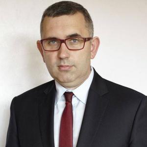 Paweł Górny - informacje o kandydacie do sejmu