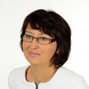Joanna Mróz - informacje o kandydacie do sejmu